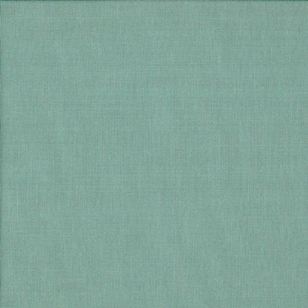 Makower - Wickerweave (Seagrass) Fabric